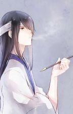 Katsura - Shinsengumi: Khi Eli đi vắng... by nguyenvy96