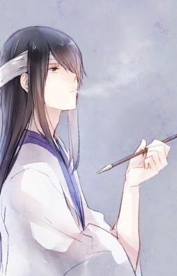 Đọc truyện Katsura - Shinsengumi: Khi Eli đi vắng...