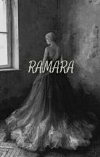 Ramara by Rappersnouthen