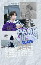 Park Jimin slaves by _naminshii