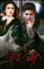 Wolf    Sirius Black [1] by lauri_lovelydreams