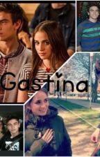 Gastina by soyluna_gastinaa