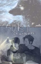 KURT  (CHANBAEK) -M- by Good1day