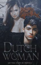 Dutchwoman // Antoine Griezmann • Nina Dobrev • Zayn Malik by luvmykaterina