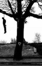 A morte de Emilly🗝 by GabrielaCampos07