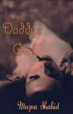 Daddy's Girl (H.S)  ✓ by Idealhes