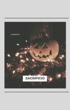 Sacrifice » KaiSoo/KaiDo by ohbany