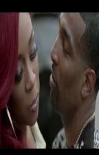 K Michelle's Man (Love Story) by kmichellemusic