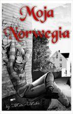 [❌PORZUCONE❌]Moja Norwegia (Exitus Letalis Fanfiction) by Miki-Mika