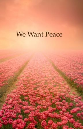 Remembrance Day Poem We Want Peace We Want Peace Wattpad