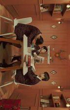 nothing like us; meanie ✔ by kamurela