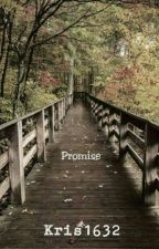 Promise by Kris1632