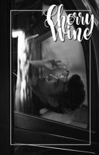 Cherry Wine • Lashton (Translation) by lukeviews