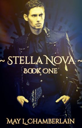 ~ Stella Nova ~ ( Book One ) by SororaIbnElSuul99