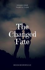 The Changed Fate (Dramione and  Blinny) by bookworm5240