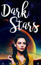 Dark Stars [Completa] by lhove96