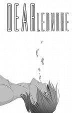 Dear Leondre | Chardre ✔ by xShorthair