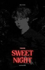 wrong way sweetie • jeon jungkook; kim taehyung • story by VBunnyV