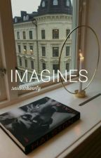 IMAGINES // J.D. by JOHNNYDEPPRESSD