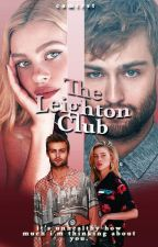 The Leighton Club by camtrst