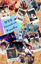 BTS Oneshots/Drabbles by Trufflerabbit13