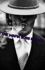 the Mafia Boss is back  //Buch2// BoyxBoy by 00LalaBaby00