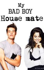 My bad boy housemate (sequel to My Bad boy Roomate ) by MakeAWishXxx