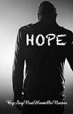 Hope. (Negan, Daryl Dixon Y Tú) by AbortChrist
