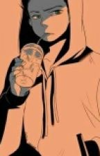 Novia De Un Superheroe. Damian Wayne Hot by isaluchi12