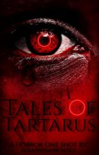 Tales of Tartarus by SeraphinaMontez
