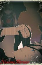 Naruto:Uchiha y Heredero del Clan Otsutsuki by Nozomiharuno