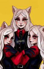 ☆Lep Na Raki☆ by Xanaru