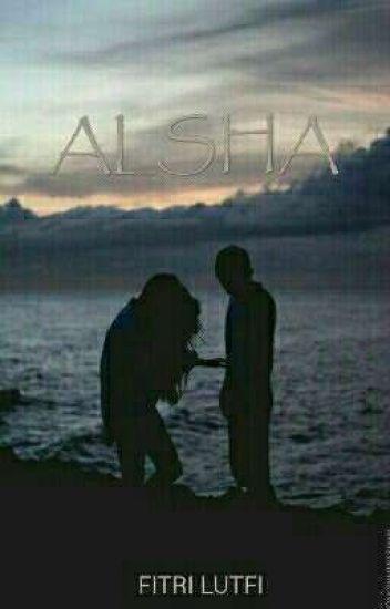 Alsha
