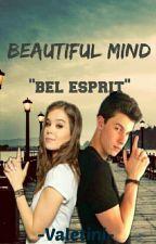 Beautiful Mind by Valetini98