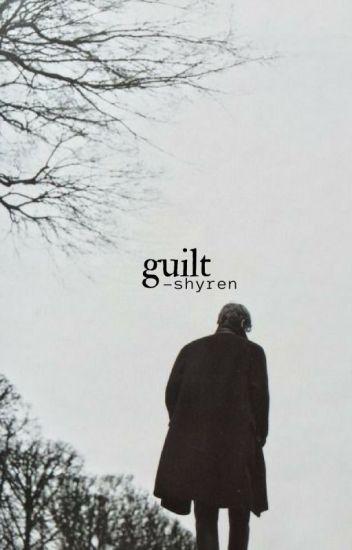Guilt • y.min