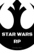 Star Wars Clone Wars Rp by Grnbunny16