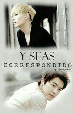 Y seas correspondido [EunHae +18] by cherry-kun