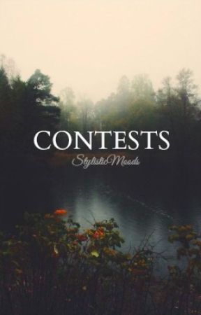 Contests by StylisticMoods