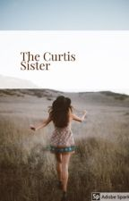 The Curtis Sister  by spazfordun