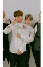 Love Is Not Over by ysejikook
