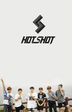 Horóscopo Hotshot by SweetHope2218