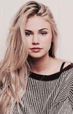 Twilight Saga- Eclipse (Bella Swan's sister) Seth Clearwater [3] by hannahmarie88