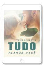 Sem Limites - Duologia A Escolha Livro 2 by tessrobberts