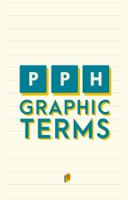 PabalatPH: Graphic Terms by PabalatPH