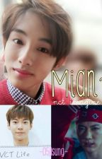 Nct Imagine (All Nct Unit) by 05jisung