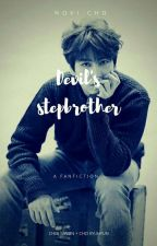 Devil's StepBrother by Wonkyushipper1013