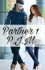 Partner || P.J.M by Parksimen