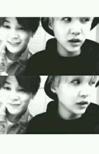 Castigame Daddy! (yoonmin)[one-shot]  by 00poop00