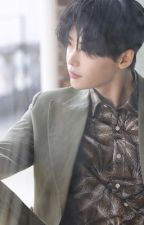 from this day onwards ; lee jong suk [ complete ]  by nrnatelyx