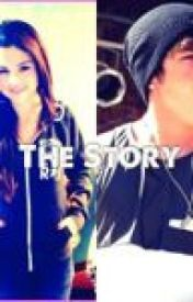The Story (AustinMahone) by keepingmahonehostage